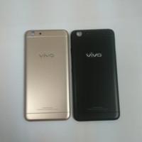 Backdoor Coverbatt tutup belakang Vivo Y53