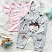 baju dress anak - baju overall anak - baju overall bayi murah -bab