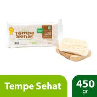 Tempe Sehat Premium Non GMO