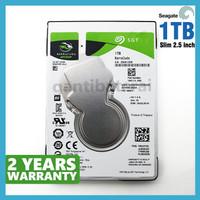 Seagate BarraCuda Harddisk HDD Internal Laptop 1TB SATA