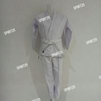 Baju Karate / Bela Diri Anak-anak / Junior + Sabuk Putih GAP ORIGINAL