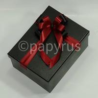 Papyrus Kotak Kado Gift Box Hadiah 15x20cm tinggi 10cm