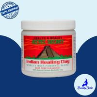 AZTEC SECRET INDIAN HEALING CLAY 454 GR