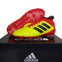 Sepatu Bola Anak Adidas Ace Size: 34-38 - 35