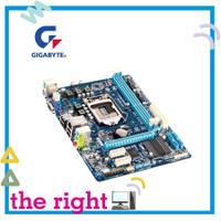 Motherboard H61 Gigabyte H61M-DS2