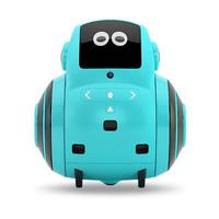 Ready Stock Miko 2 Robot Ai - Robot for Kids - Smart Toys