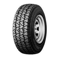 Ban taruna CRV Katana Hilux 205/70 r15 Dunlop TG20