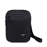 Tas Selempang Bodypack Achiever 2.0 Tablet - Black