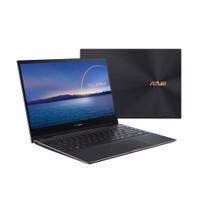 Asus ZenBook Flip S UX371EA-HL701TS (i7-1165G7 16GB SSD 1TB W10 OHS)