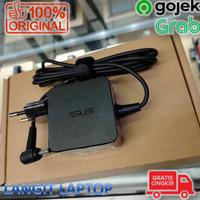 Adaptor Charger Laptop Asus Original X441M X441MA X407MA X441 19v1.75