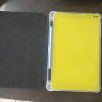anti gores layar advan tab 10 sketsa hidrogel tpu tipe 2