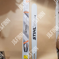 Bar 36 Baja Stihl Original Sinso/Chain Saw/Chainsaw 070