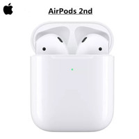 Apple Airpod 2 Airpods 2 Gen 2 Support Rename Bluetooth/Touch Edit/Gps