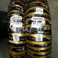 ban corsa R93 120 160 R17 soft compon ninja 250 R25 Mt25 R15 v3 dll