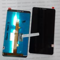 LCD TOUCHSCREEN HUAWEI ASCEND MATE 7 MT7 ORIGINAL