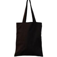 Tote Bag Polos Kameha Tebal Kuat Ready Stock