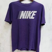 Kaos baju Nike big logo original not cdg stussy bape huf thraser vans
