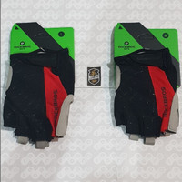 Sarung Tangan half finger ROCKBROS Spider - Cycling Gloves