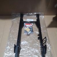 Swing arm Supra X 125 fi Berkualitas bagus
