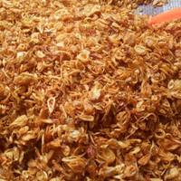 Bawang Goreng Murni 1 kg
