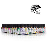 Essential Oil - 15ML by Tree House - Aroma Terapi - Pengharum Ruangan