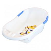 Puku Baby Bath Tub / Size L /Bak mandi puku / bak mandi bayi