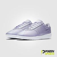 Sepatu Golf Wanita Nike Womens Cortez CI1670-500