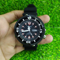Seiko SRP655J1 Prospex Baby Tuna Automatic 47mm