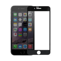 Tempered Glass iPhone 5/5S/5 S/5SE/5 SE Screen Protector Anti Gores