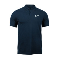 POLO SHIRT HIGHQUALITY DRY FIT ANDROMAX PREMIUM SHIRT SPORT WEAR