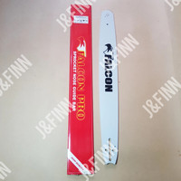 Bar 22 Gigi Falcon Sinso/Chain Saw/Chainsaw 5200 5800