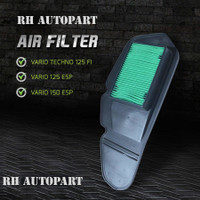 Filter udara Honda VARIO F1 Vario 125 Vario 150 vario techno PCX 150