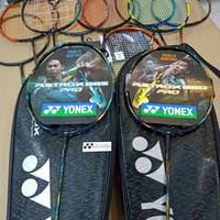 raket yonex astrox 88 S pro / 88 D pro / 88S pro / 88D pro