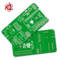 PCB JWS NodeMCU Board 2.0 ElektronMart LED P10 Arduino