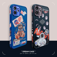 CASE IPHONE ASTRONOT 7/8/11/12/12 MINI/12 MAX/S/PLUS/PRO/X/XR/XS/XSMAX