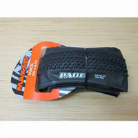 Ban Luar Sepeda Gravel Maxis Pace 26 x 210