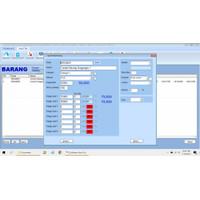 Software Toko Harga Bertingkat ATOKO Program Aplikasi Kasir Original