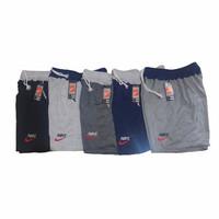 PAKET HEMAT celana pendek anak (3Pcs) celana anak bahan kaos babyterry