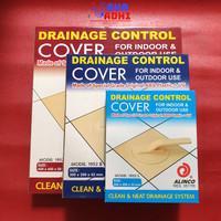 Tutup Sapitank Bak Kontrol 30x30 / COVER Drainase Control Alinco