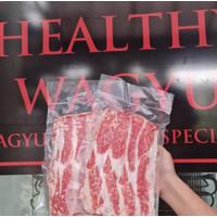 daging slice yoshinoya Vacum Packed