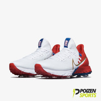 Sepatu Golf Nike Air Zoom Infinity Tour CT0601-110 Limited Edition