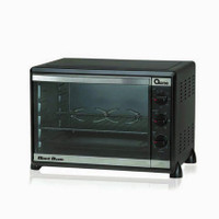 Oven Oxone OX-899RC - Giant Oven 52L 1600W
