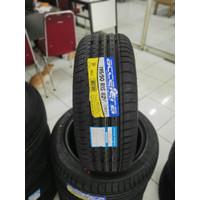 Jual Ban Mobil Tubeles Murah R15 195/50 Ring 15 Merk ACCELERA PHI