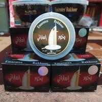 pengharum ruangan dupa buhur bakhor emarates emirat BO banafa for oud