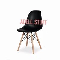 Kursi Milenial Chair Minimalis dan Modern Kursi cafe