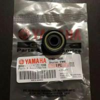 Seal Waterpump Sil Water Pump Radiator Yamaha Jupiter MX King Vixion N