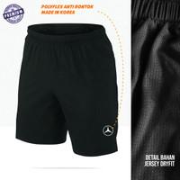 Celana Pendek Pria SPORT BENZ - Celana Olahraga Running pria