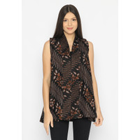 WINGGO Ciara Outer Batik Vest