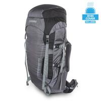 Consina Backpack Bering