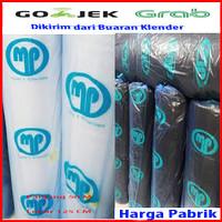 BUBBLE WARP MP ( Mulia Pack ) Tebal